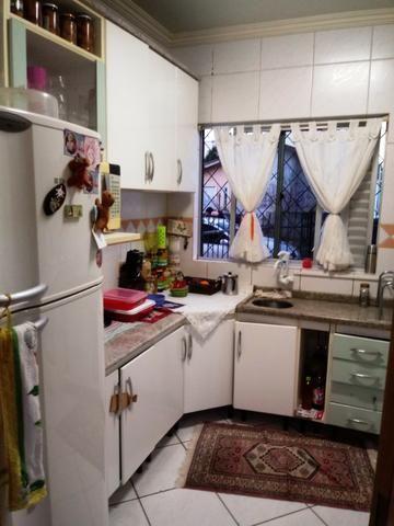 Apartamento com 03 dormitórios no São Cristóvão - Foto 12