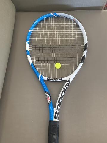 Raquete de Tennis Babolat XtraSweetSpot