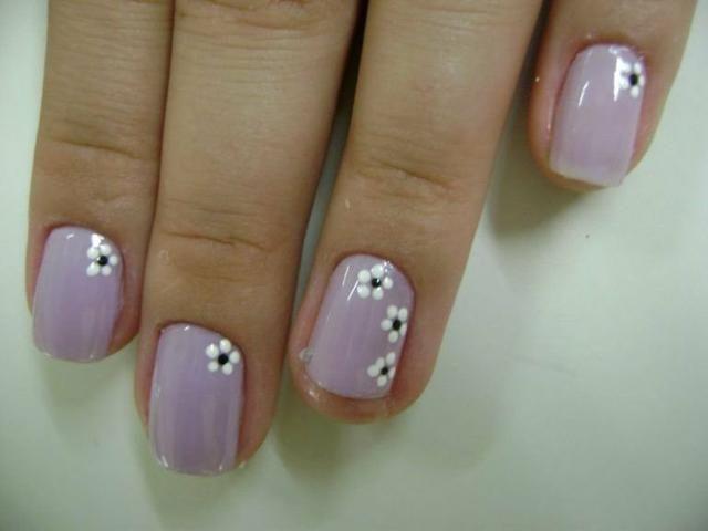 Manicure profissional - Foto 5