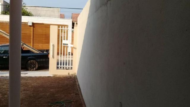 Vendo Casa Lindinha no Recanto dos Pássaros, Resid. Maria de Lourdes - Foto 7