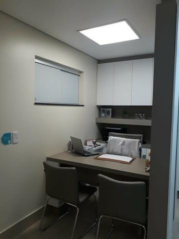 Aluga-se Consultório na Íntegra Centro Clínico - Foto 3