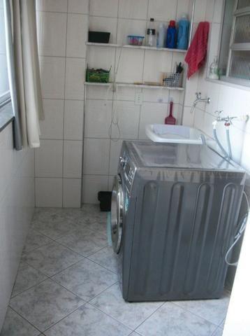 Vende-se Apartamento Centro- Barra Mansa-RJ - Foto 11