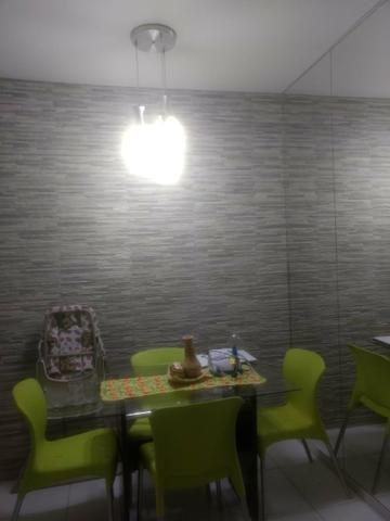 Ótimo apartamento na Silas munguba - Foto 3