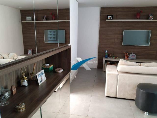 Apartamento à venda buritis - Foto 3