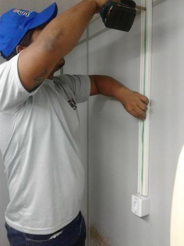 Reformas e obras em geral - Deixe sua casa do seu jeito - Pedreiro com equipe completa - Foto 2