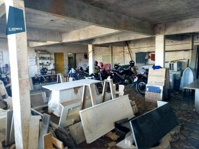 Galpão à venda, 1700 m² por R$ 3.000.000,00 - Coaçu - Fortaleza/CE - Foto 12