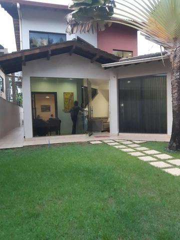 Alugo casa 03 quartosbairro São João Bosco - Foto 15