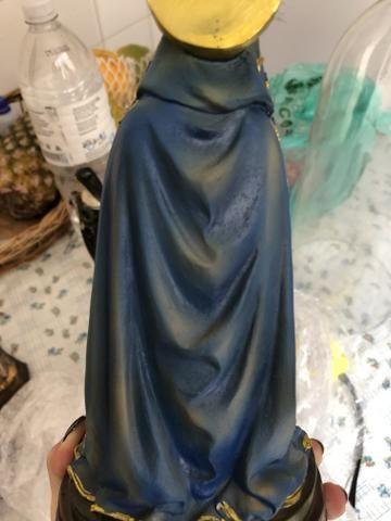 Nossa Senhora das Dores - Foto 4