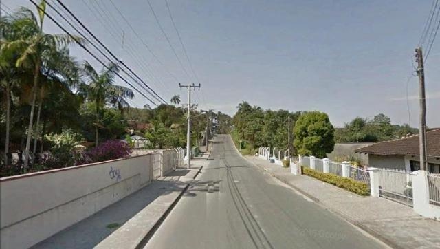 Terreno à venda em Atiradores, Joinville cod:1226 - Foto 2