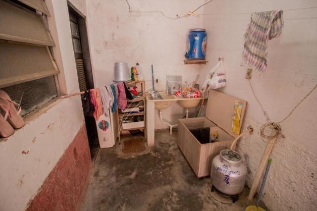 Qnl 5 - casa térrea 3 quartos - Foto 9