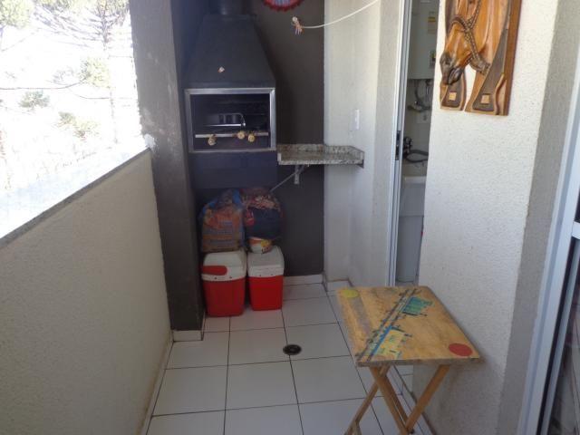 Apartamento à venda com 2 dormitórios em Tingui, Curitiba cod:9459-moro - Foto 13
