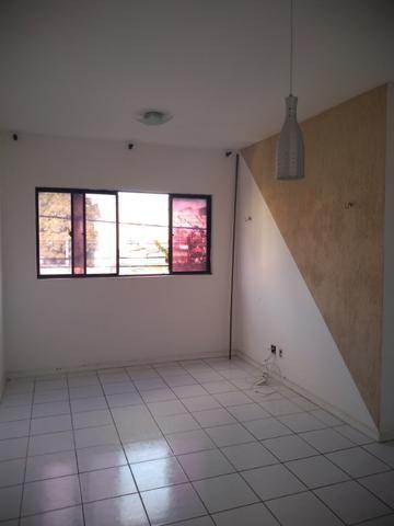 Apartamento 2/4 no Planalto - Foto 7