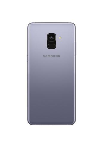 Celular Samsung Galaxy a8 dual chip. Conservadissimo. Nem 1 ano de uso - Foto 2
