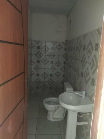 Linda Casa no Campo Sales! de 60 mil p/ 50 mil a VISTA! - Foto 3