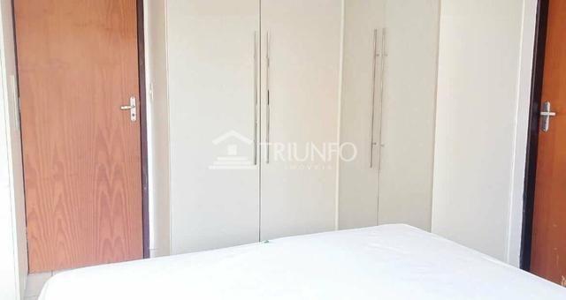 MK - Apartamento de 2 quartos/ 1 suíte/ Cohama - Foto 4