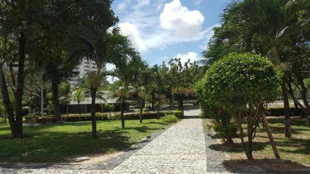 Vendo apartamento no Parque Del Sol com 3 quartos por apenas 185.000,00 - Foto 16