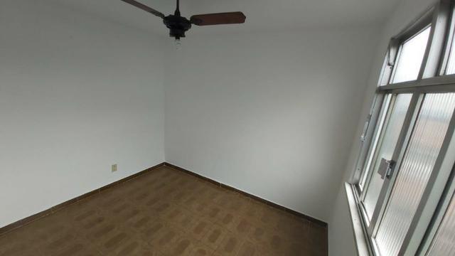 Apartamento 2 Qtos - Próximo a Estação Oswaldo Cruz - Foto 9