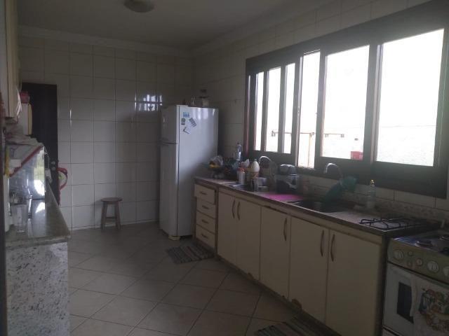 Vendo Casa com Habite-se no Setor tradicional - Foto 8