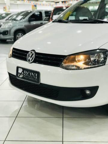 Volkswagen Fox 1.6 PRIME GII - Foto 14