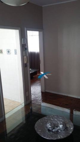 Apartamento residencial à venda, gutierrez, belo horizonte - . - Foto 14