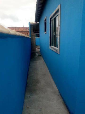 Thaynara Casa no Condomínio Terramar em Unamar - Tamoios - Cabo Frio/RJ - Foto 3