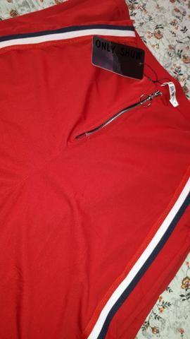 Vendo calça feminina - Foto 2