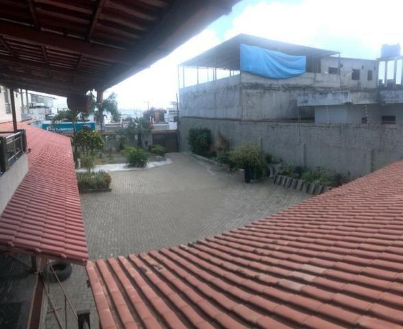 Casa com 2 andares no Centro de Manaus - Foto 19