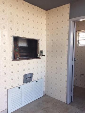 Casa à venda com 4 dormitórios em Centro, Piçarras cod:958 - Foto 16