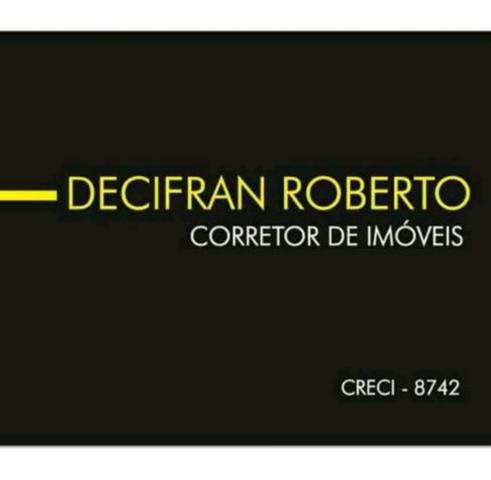 Decifran Roberto Vende Apartamento Piazza Boulevard - Foto 13