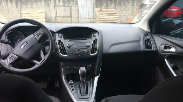 Vendo Ford Focus - Foto 5