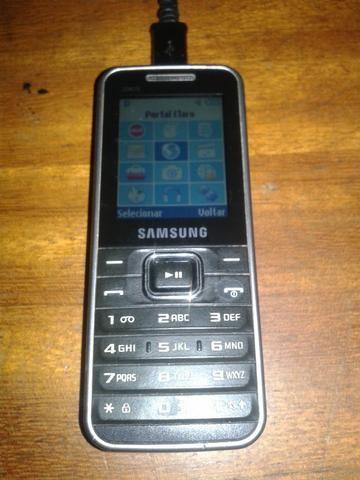 Aparelhos de celulares quebrados (retirada de peças) Nokia, Samsung, Lg - Foto 5