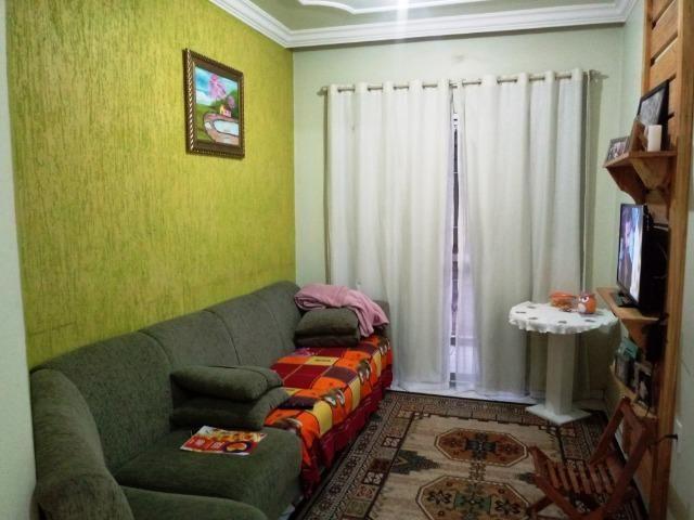 Apartamento com 03 dormitórios no São Cristóvão - Foto 16