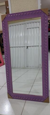 Espelho médio NOVO - Foto 4