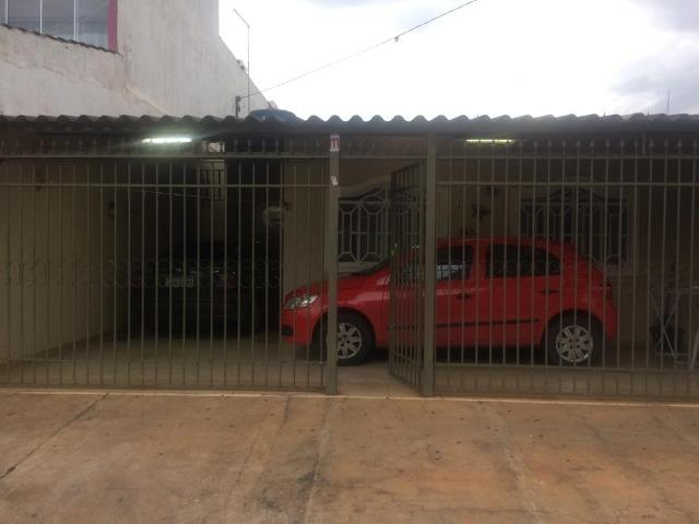 Casa Qno 05