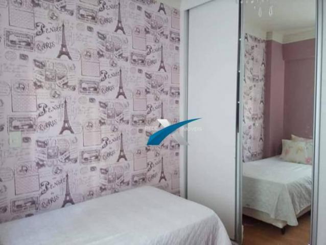 Apartamento a venda, buritis de 3 quartos. - Foto 4
