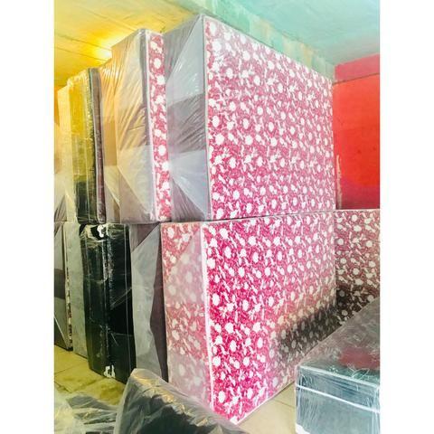 Box box box 299
