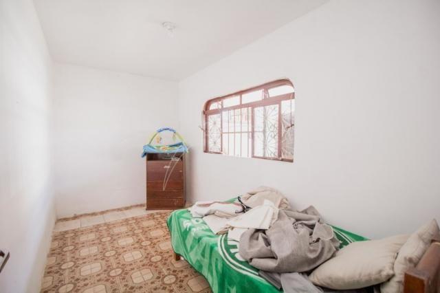 Qnl 5 - casa térrea 3 quartos - Foto 19