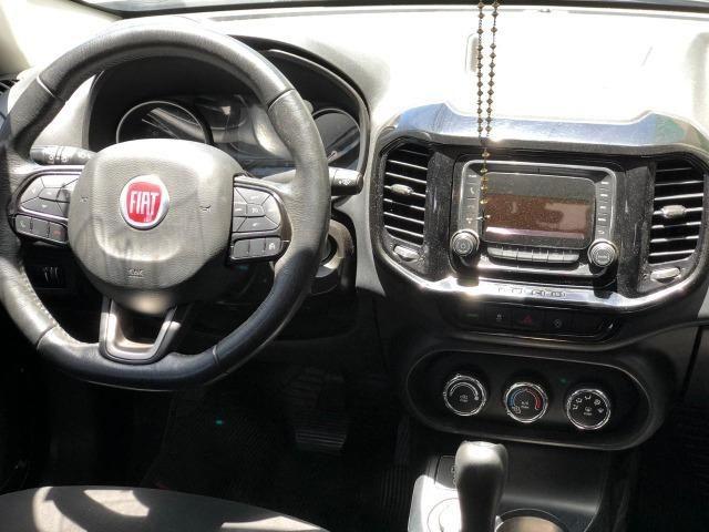 Fiat Toro Endurance 1.8 16V 2019 (R$: 2.900,00 + 48 x 2156,00) - Foto 9