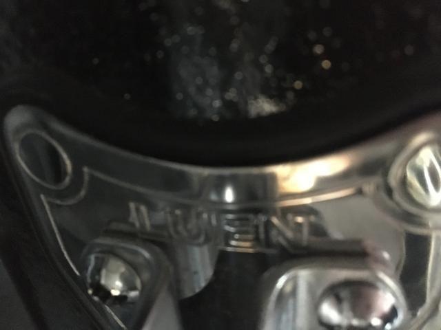 Tumbadora com tripé - Foto 4
