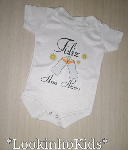 Roupinhas para bebê - Foto 2