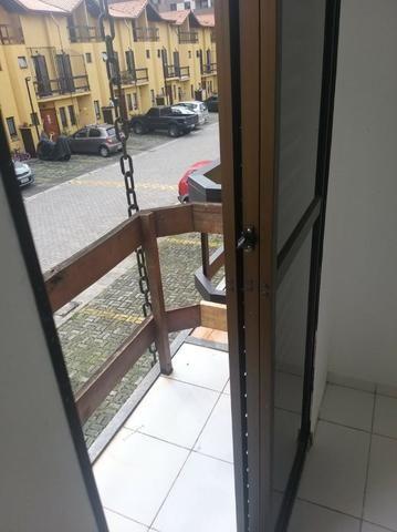 Sobrado Locação no bairro Cidade Líder, 3 dorm, 2 vagas, 100 m - Foto 17