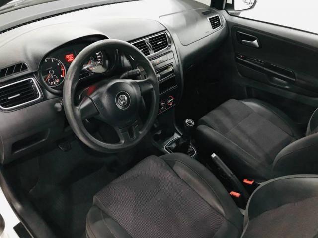 Volkswagen Fox 1.6 PRIME GII - Foto 2