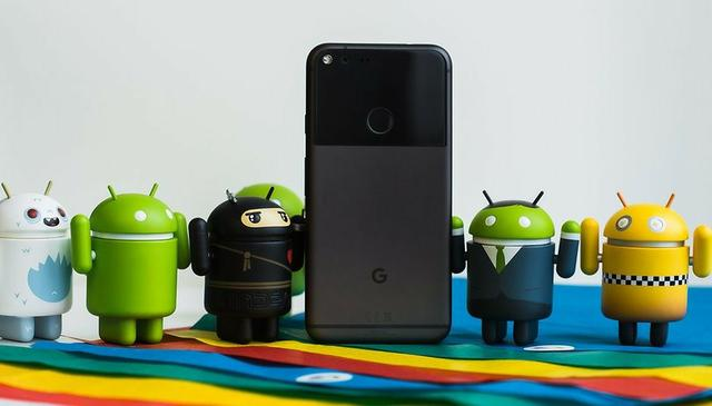 Tenha seu celular Funcionando perfeitamente - Foto 2