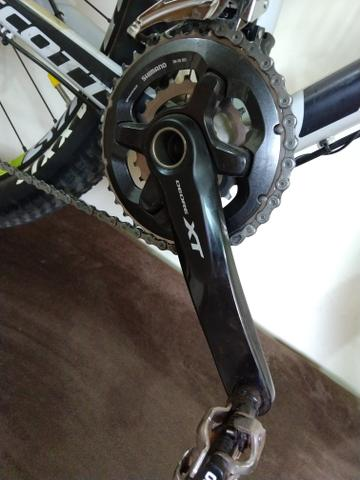 Montain bike - Foto 3