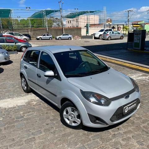 Ford Fiesta Completo R$ 16.990 - Foto 4
