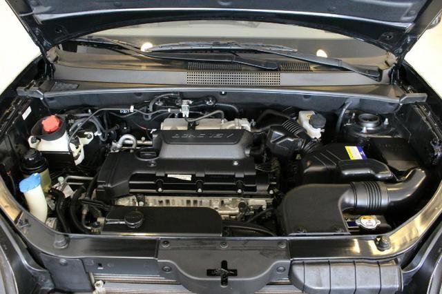 Hyundai Tucson 2.0 GL Automática - Foto 7