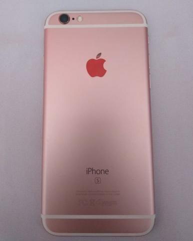 Troco iPhone 6s + 7 por 8 Plus - Foto 3