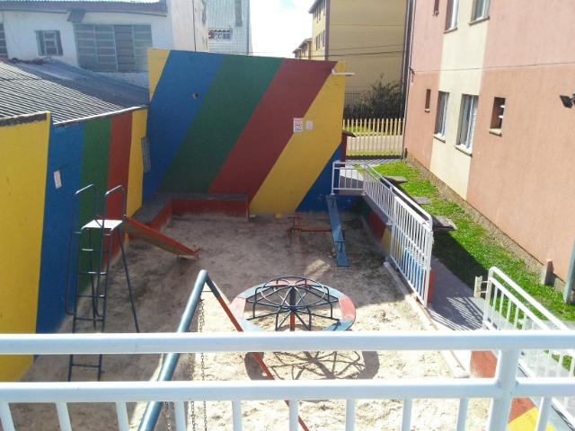 Apartamento 123.000,00 - Foto 16