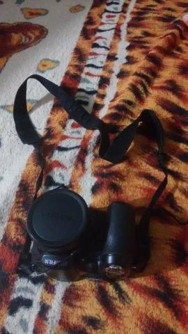 Maquina fotográfica * - Foto 4