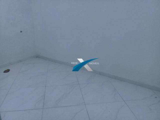 Apartamento à venda, 49 m² por r$ 205.000,00 - glória - belo horizonte/mg - Foto 3